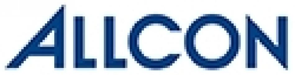 allcon-logo